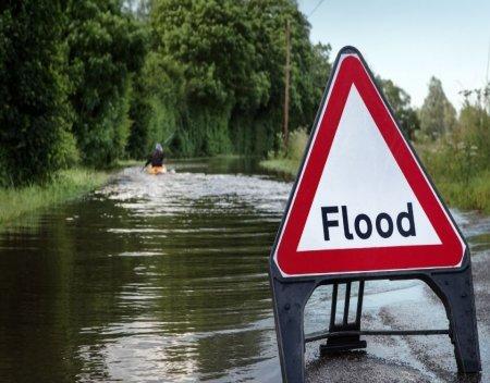 flood coverage