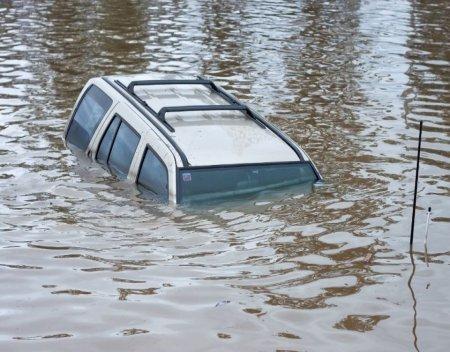 flood insurance premiums