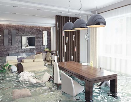 flood insurance providers