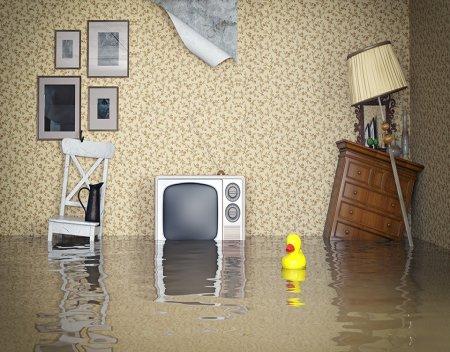 Flood Insurance Virginia