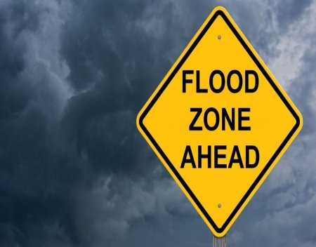 flood zone a