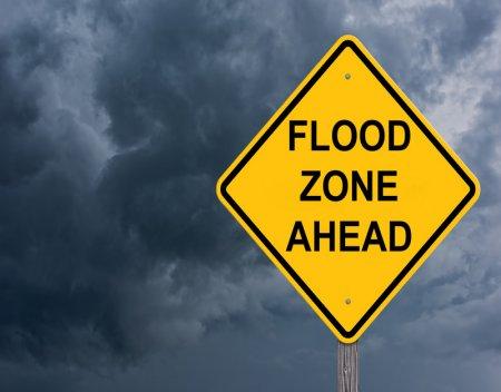 flood zone determination