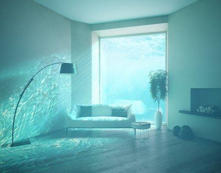 Flood Zone Insurance