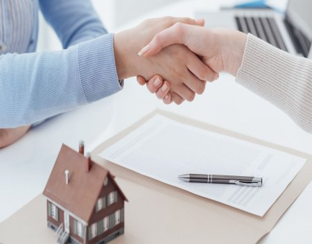 home insurance with flood coverage