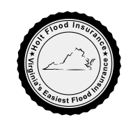 Holt Flood Insurance Logo