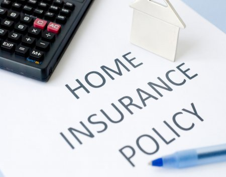 mobile home flood insurance