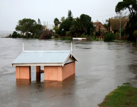 where to get flood insurance
